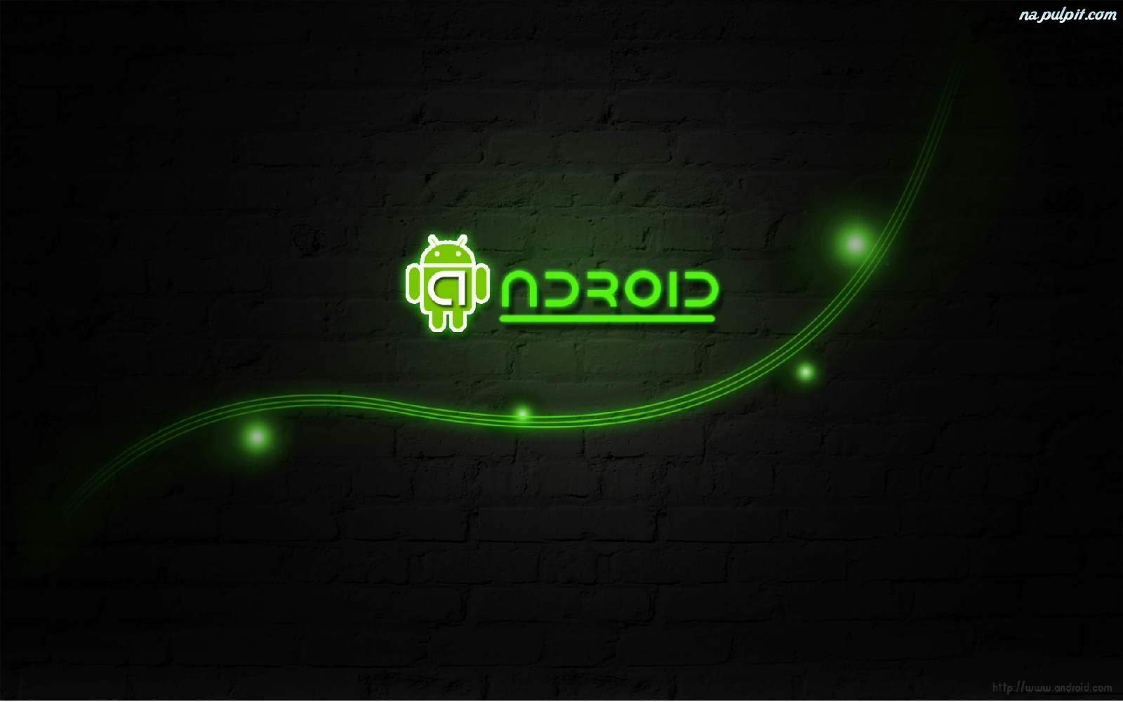 Pics Photos - Gry Na Tableta Android Chomikuj